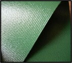 Types of Fusible Interfacing