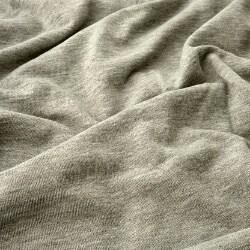 What is Stretch Fabric
